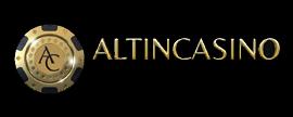 Altincasino