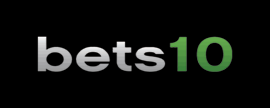 Bets10